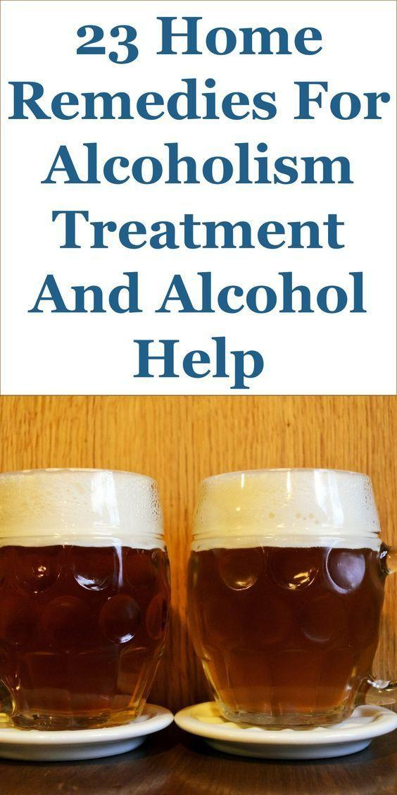 Alcoholism implies the tendency to consume alcohol addictively ...