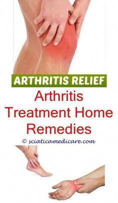 Rheumatism Treatment What Is The Most Common Form Of Arthritis ...