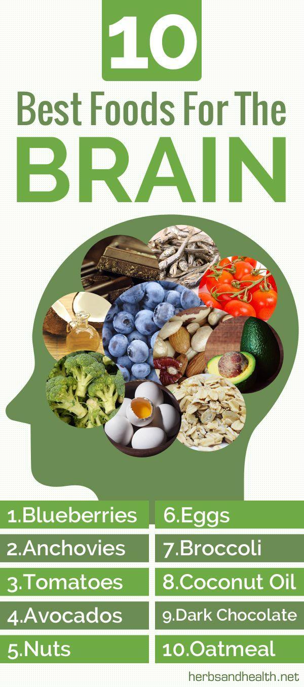 Pin by Rhonda Buckle Lamprecht on The Brain...How it works | Brain ...